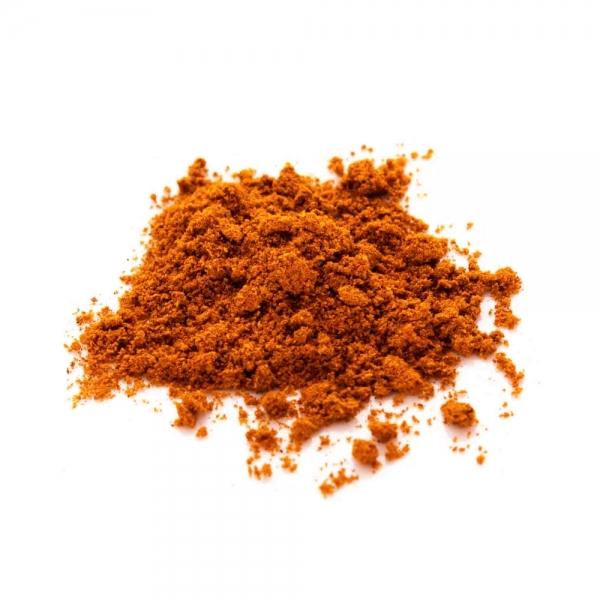 Curry Gewürzmischung rotes Arabia scharf