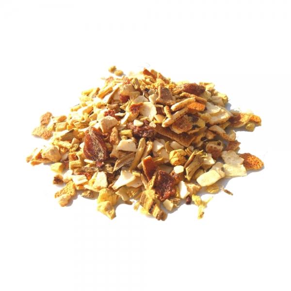Ägyptischer Süßholztee ayurvedische Pitta Mischung