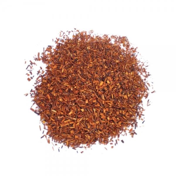 Rooibos Natur Roibusch Tee