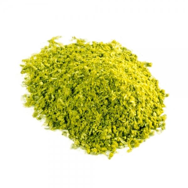 grünes Curry Gewürzmischung lose