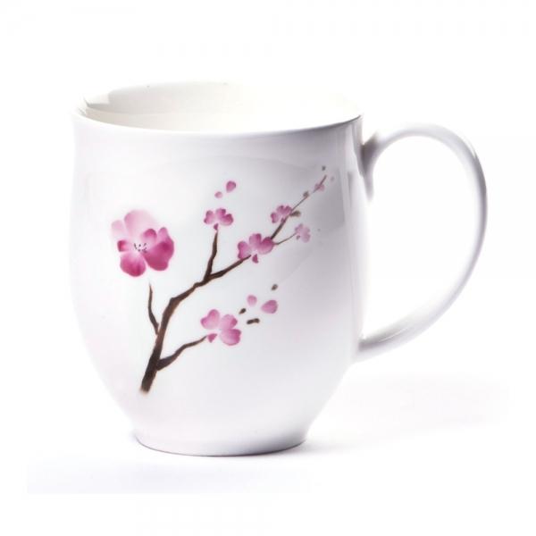 Shamila Sakura Teetasse