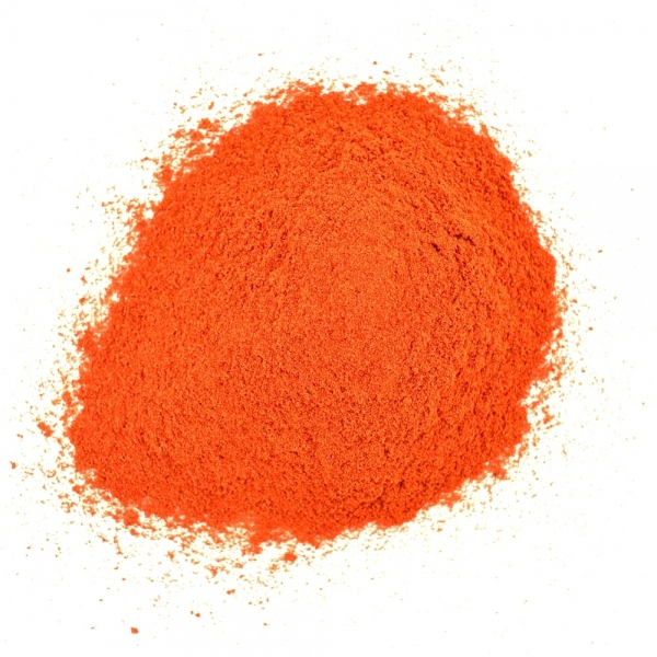 Paprika edelsüß Gewürz