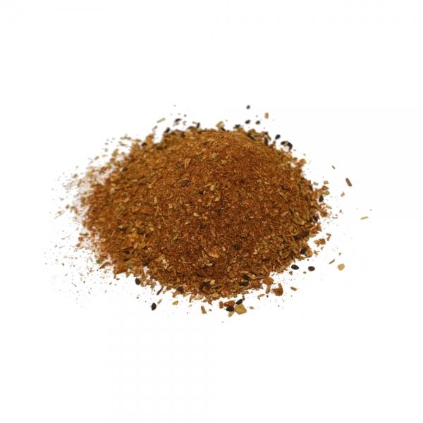 Tajine | Traditionelle Gewürz-Mischung für die Orientalische Küche | 50g | Beutel