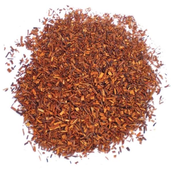 Rooibos Natur Rotbusch Tee