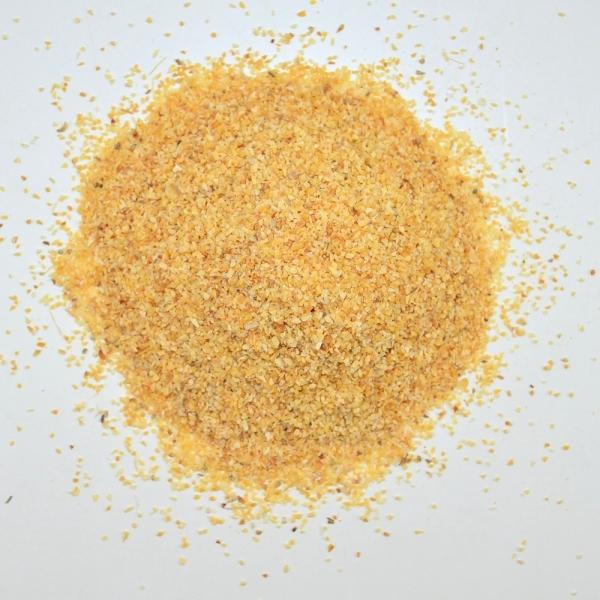 Knoblauch Granulat Gewürz
